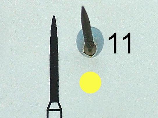 1720 gomettes version 11
