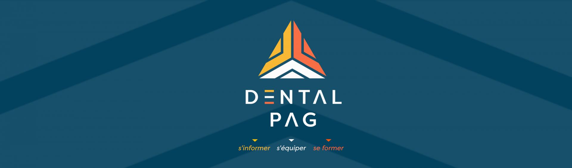 Dental PAG