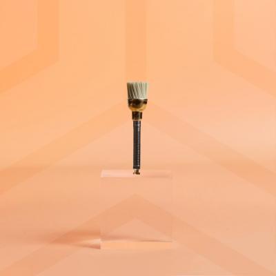 Brush P1502 (7mm)