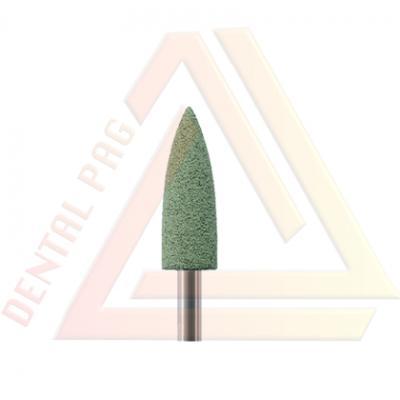 PFOC 02 - 5,5mm (vert)