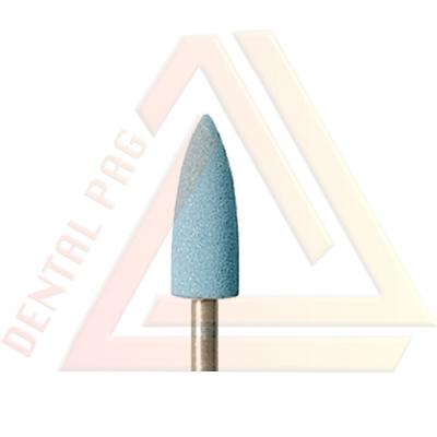 PFOC 03 -  5,5mm (bleu)