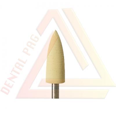 PFOC 04 -  5,5mm (jaune)