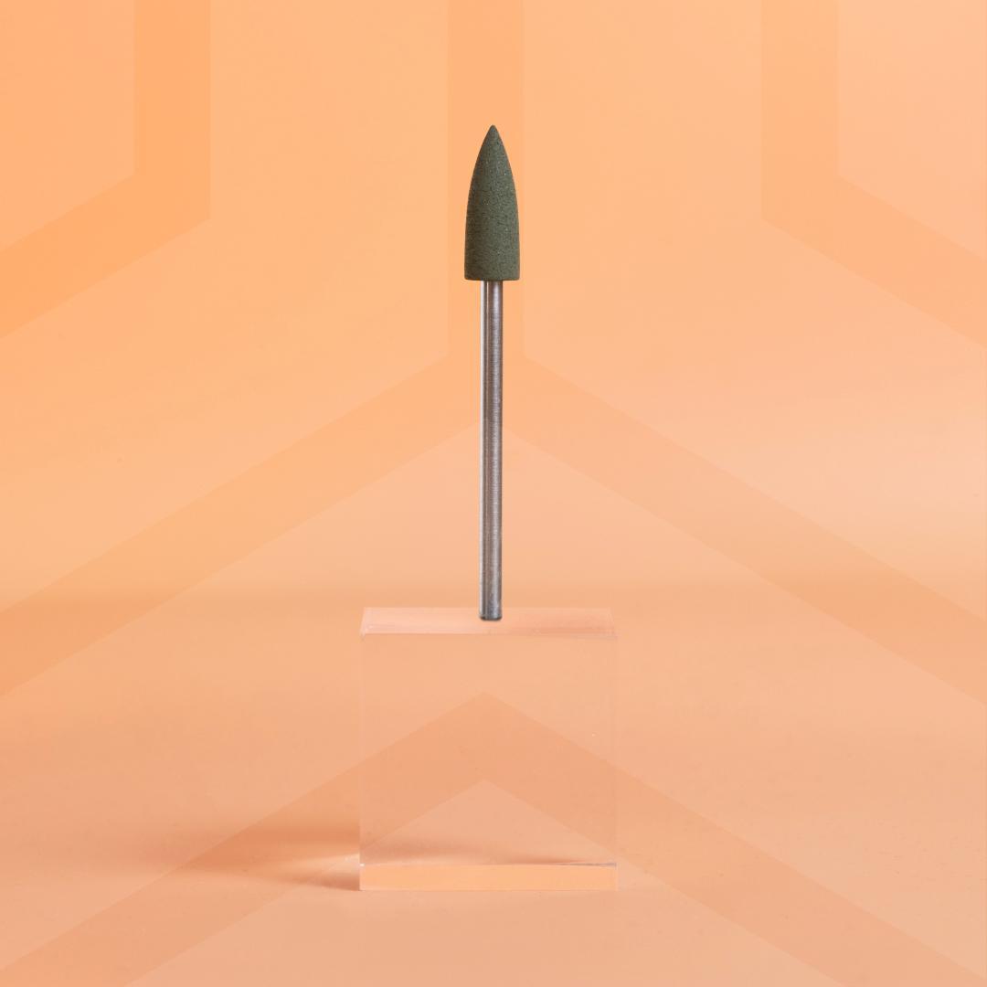 Pfoc02 vert 5 5mm