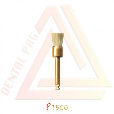 P1500 5mm