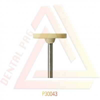 P30043 (14,5mm /0,57 inch)