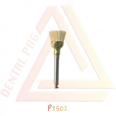 P1502 (7mm)