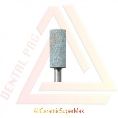 AllCeramicSuperMax